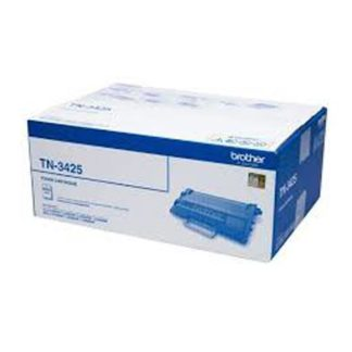 Brother TN3425 Black Toner