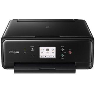 Canon PIXMA TS6160 Inkjet Printer