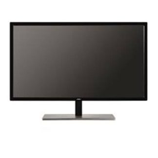 "AOC U2879VF 28"" Freesync Monitor"