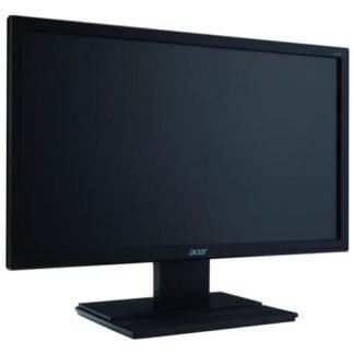 """Acer V276HL 27"""" LCD Monitor"""