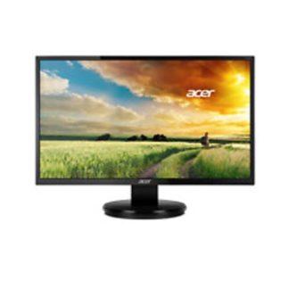 """Acer K272HL 27"""" LCD Monitor"""