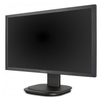 """ViewSonic VG2439smh 23.6"""" Monitor"""