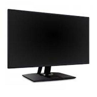 """ViewSonic VP2468 23.8"""" Monitor"""