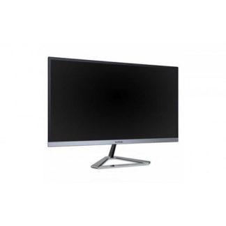 """ViewSonic VX2476smhd 23.8"""" Monitor"""