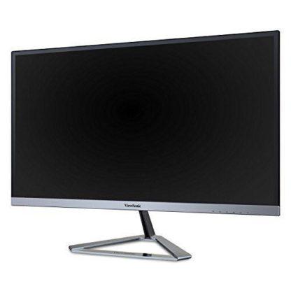 """ViewSonic VX2776smhd 27"""" Monitor"""