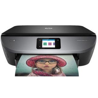 HP ENVY Photo 7120 Inkjet Printer