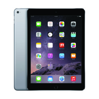 Ex-Lease Apple iPad Air II