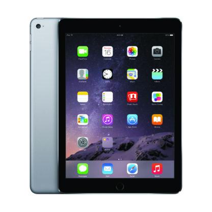 Ex-Lease Apple iPad Air
