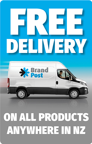 august-homepage-free-delivery