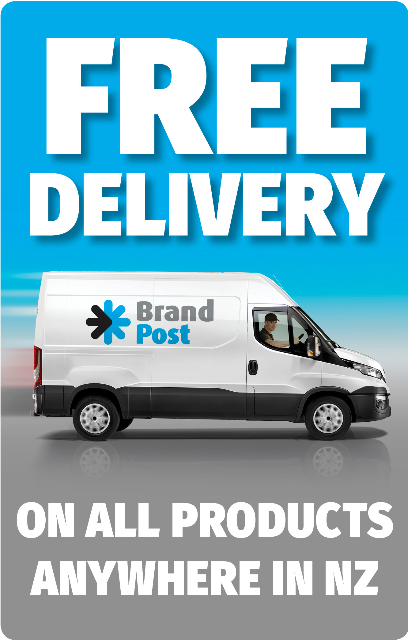 august homepage free delivery
