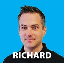 brandpost-staff-richard