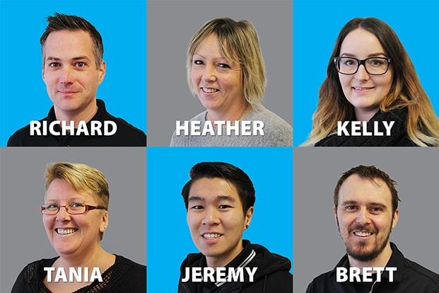 BrandPost Staff