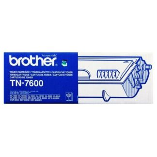 Brother TN446 Magenta Toner | BrandPost NZ