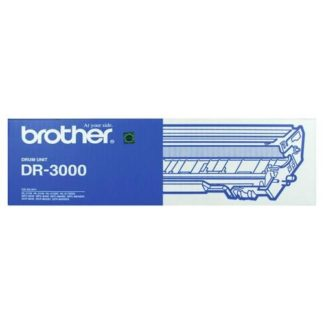 Brother DR3000 Drum