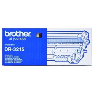 Brother DR3215 Drum