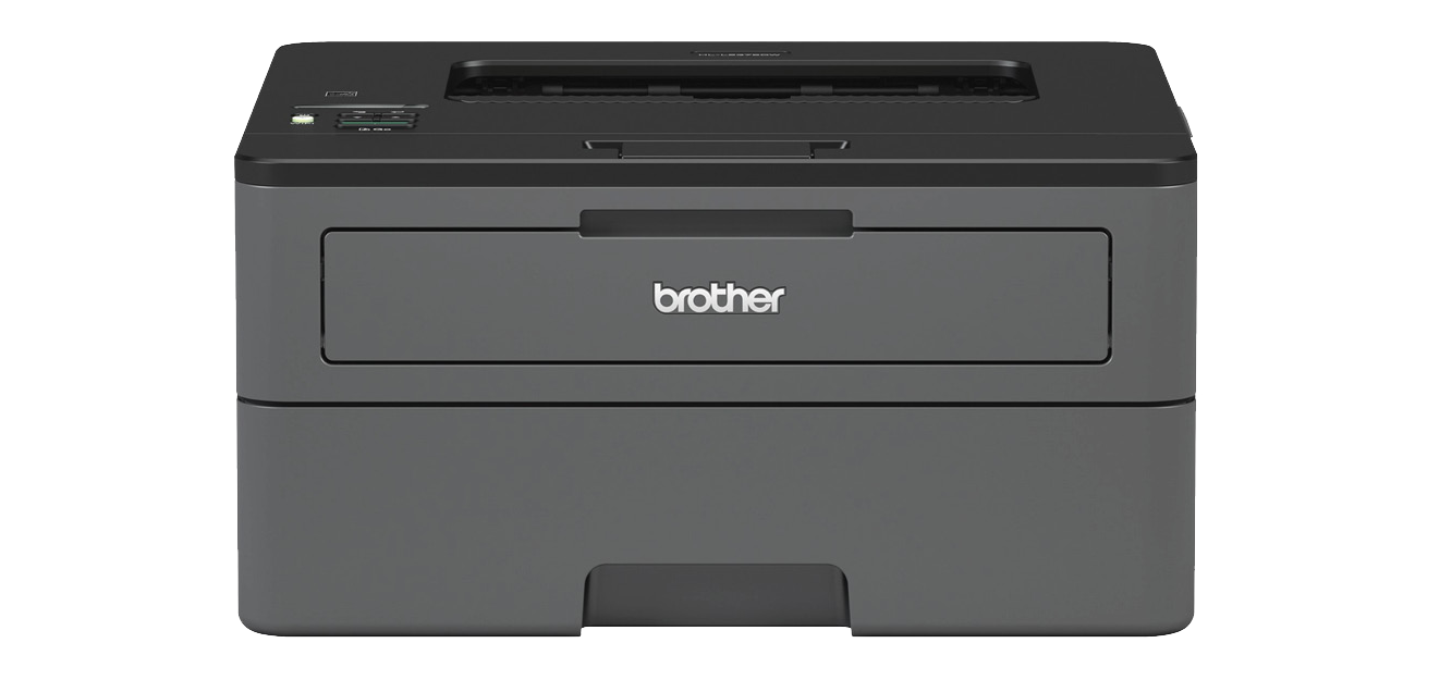 brother laser copy