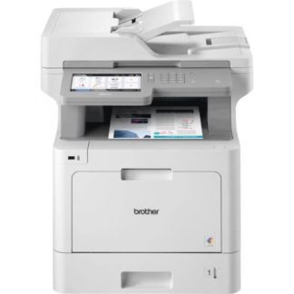 Buy Laser Printers | Canon, HP, Brother & More | BrandPost NZ
