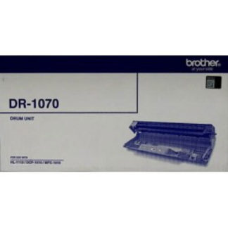 Brother DR1070 Drum