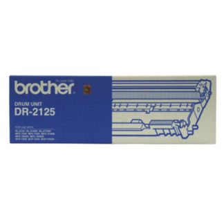 Brother DR2125 Drum