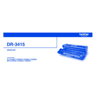 Brother DR3415 Drum