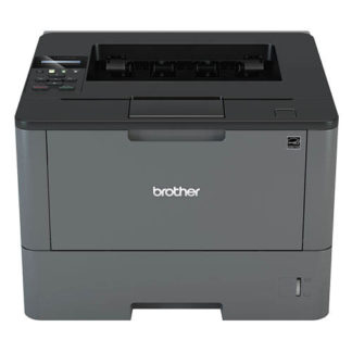 Brother HL-L5200DN Mono Laser Printer