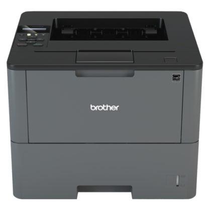 Brother HL-L6200DW Mono Laser Printer