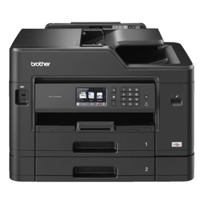 Brother MFC-J5730DW Multifunction Printer