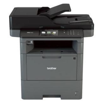Brother MFC-L6700DW Mono Laser Printer
