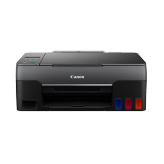 Canon PIXMA Endurance G3665 Inkjet Printer