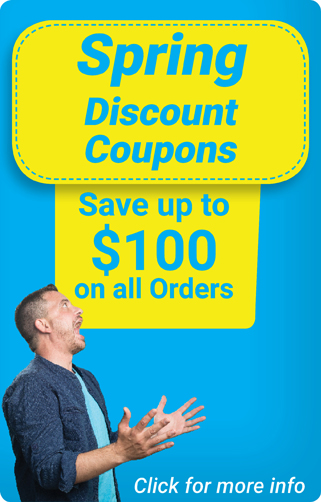coupon front banner copy
