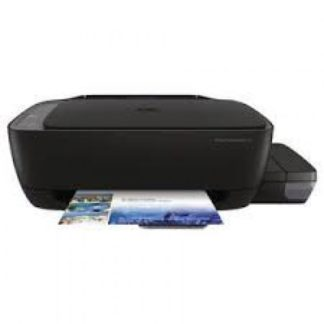 HP Smart Tank Wireless 450 AiO Printer