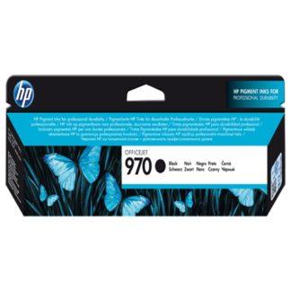 HP Ink 970 Black