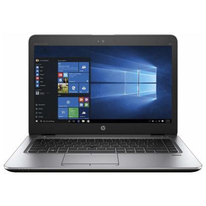 Ex-Lease HP EliteBook 840 G3