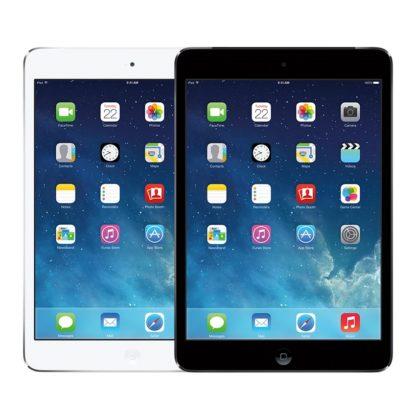 Ex-Lease Apple iPad Mini II 16GB