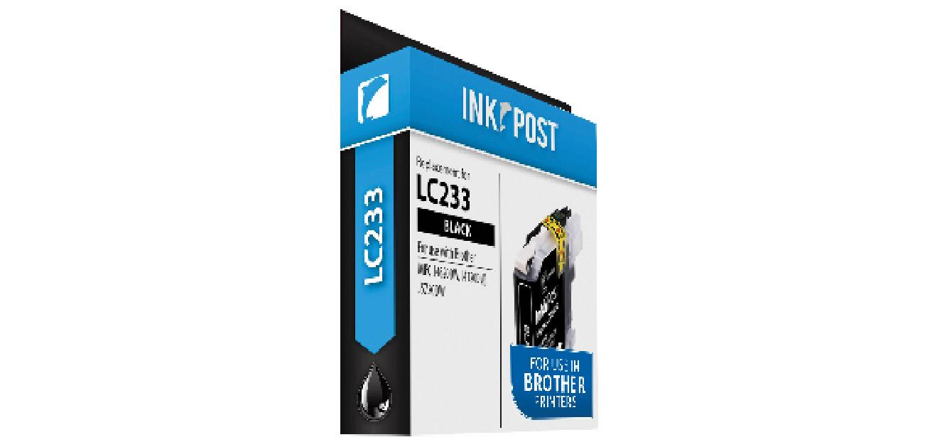 ip ink