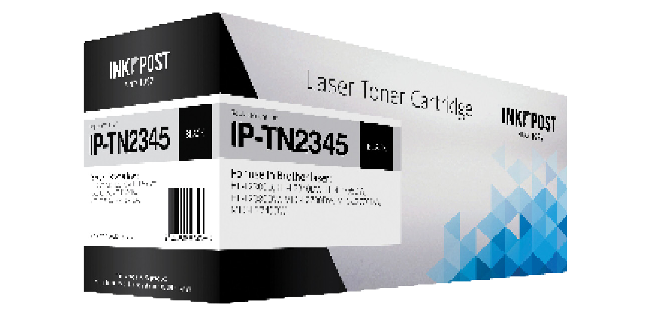 ip toner copy