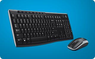 keyboardsmice