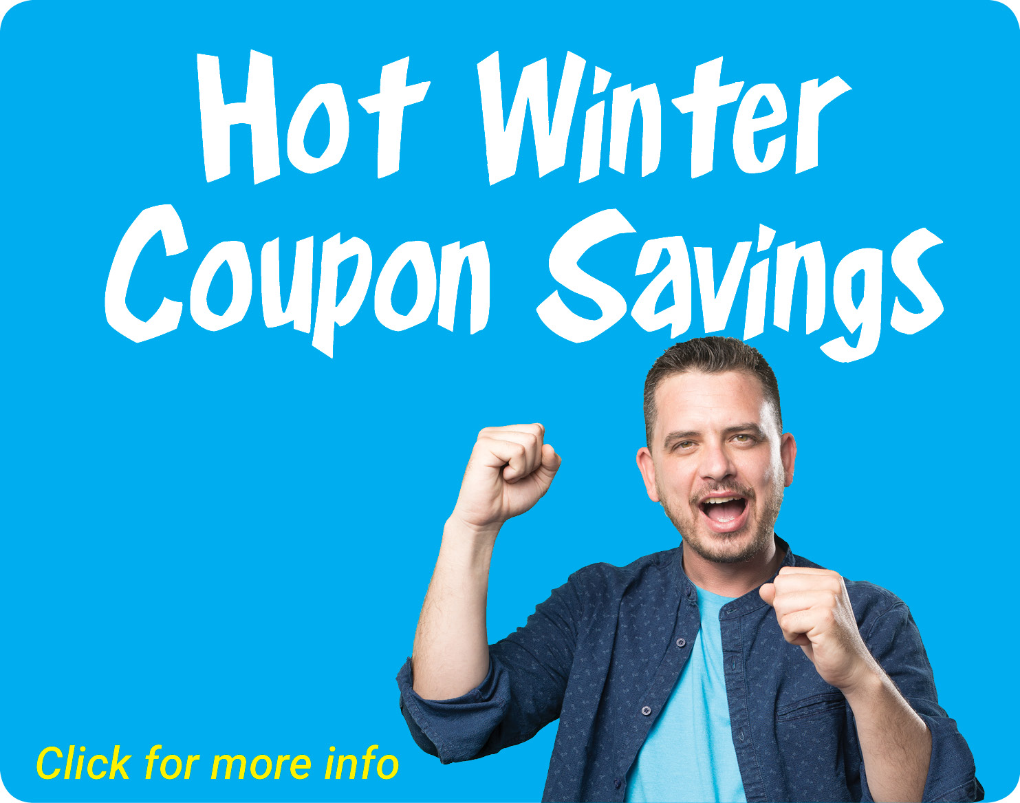 midwintercouponfrontbanner