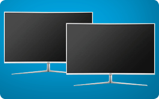 new-monitors