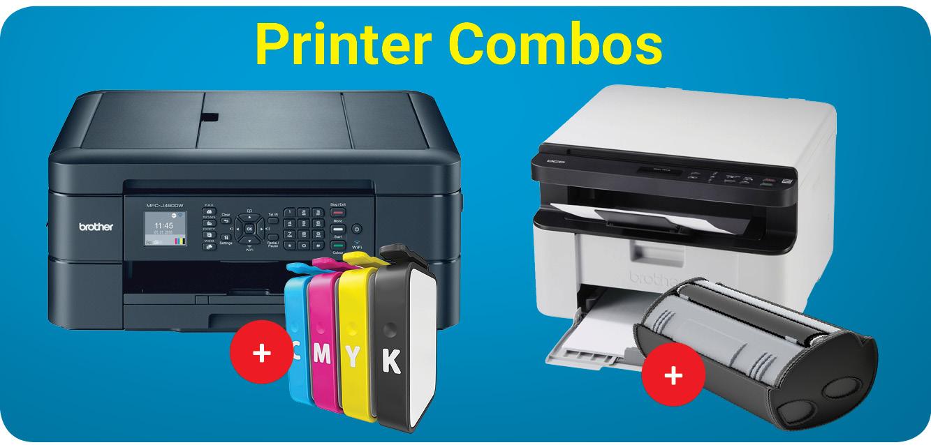printer combos3