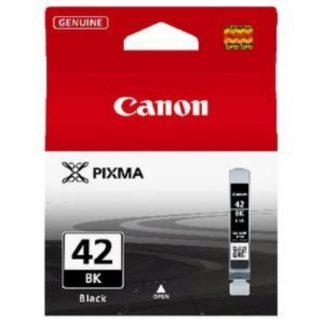 Canon Ink CLI42 Black