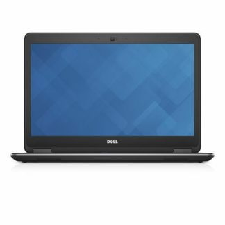 Dell UltraBook E7440 240GB SSD