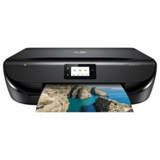 HP ENVY 5020 Inkjet Printer