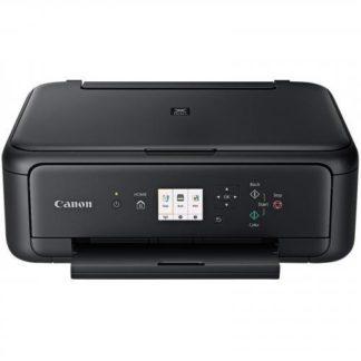 Canon PIXMA TS5160 Inkjet Printer