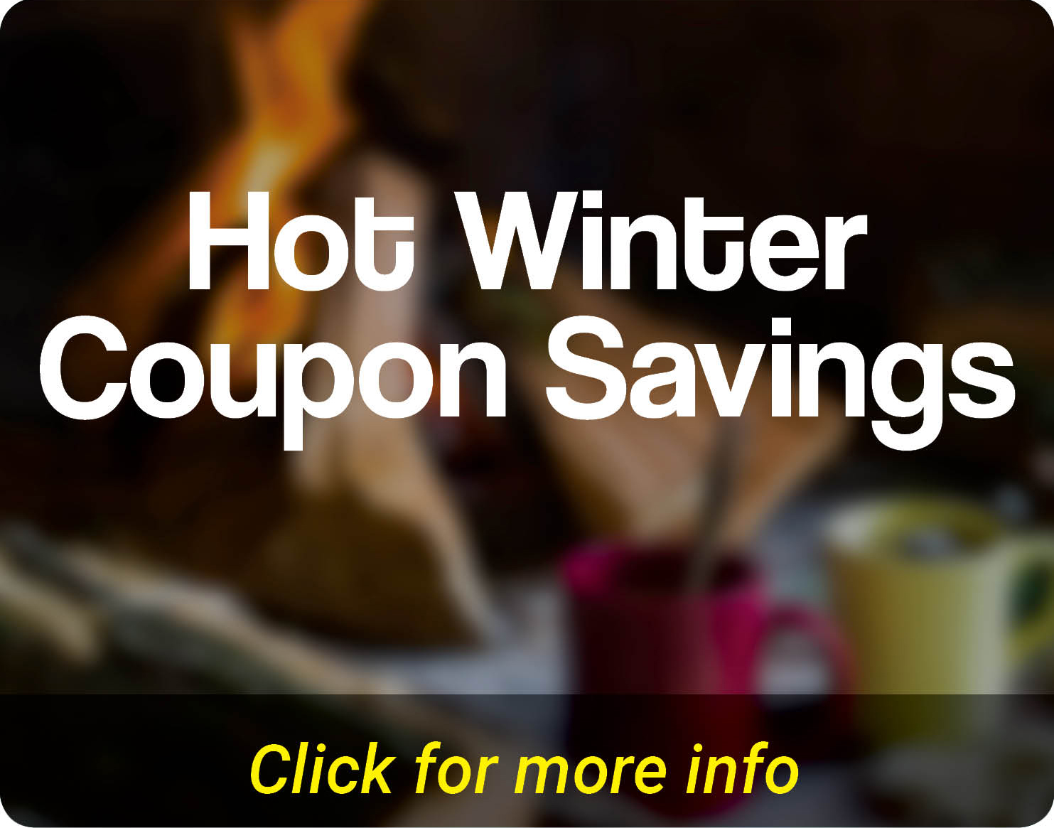 winter coupons FP