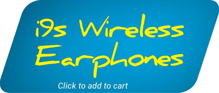 wireless airphones2